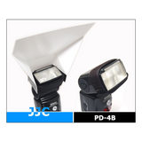 Flash Bounce Universal Flash Bounce Reflector PD-4B
