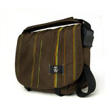 Crumpler Good Booy 13
