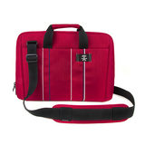Crumpler Good Booy Slim S Firebrick Red