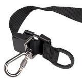 Capa Quick strap II kit (ergo strap) - thumbnail 9