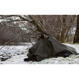 Stealth Gear Extreme Poncho 2 - thumbnail 5
