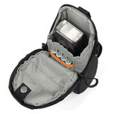 Lowepro Quick Flex Pouch 75 AW - thumbnail 2