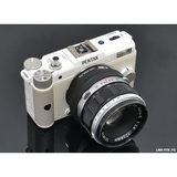 Kiwi Photo Lens Mount Adapter (LMA-PEN_PQ) - thumbnail 2