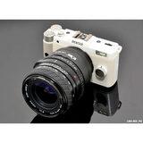 Kiwi Photo Lens Mount Adapter (LMA-MD_PQ) - thumbnail 2