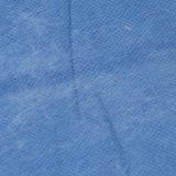 Linkstar Fleece Doek FD-110 3x6m Chroma Blauw - thumbnail 1
