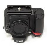 Nodal Ninja CP-U3 - Camera Plate - thumbnail 4