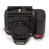 Nodal Ninja CP-U3 - Camera Plate - thumbnail 5