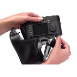 Leica M8/M9 Ever Ready Cameratas - thumbnail 3