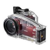 Canon WP-V4 Onderwaterhuis - thumbnail 1