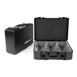 Elinchrom Case voor 3 compacts - thumbnail 1