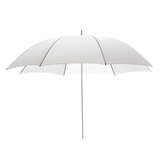 Elinchrom Paraplu Budget Transparant - 83cm - thumbnail 1
