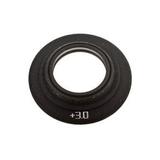 Leica Correctielens M +3.0 - thumbnail 1