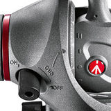 Manfrotto 055 Photo-Movie Head Q5 - thumbnail 3