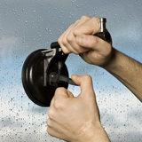 Elinchrom Vacuum Grip 120 mm - thumbnail 2