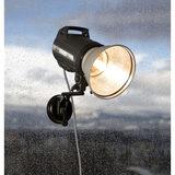 Elinchrom Vacuum Grip 120 mm - thumbnail 3