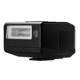 Fujifilm EF-X20 flitser - thumbnail 2
