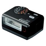 Fujifilm EF-X20 flitser - thumbnail 1