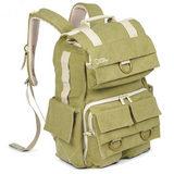 National Geographic Medium Backpack NG 5160 - thumbnail 1