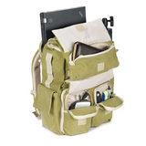 National Geographic Medium Backpack NG 5160 - thumbnail 3