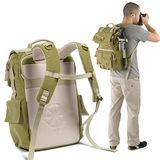 National Geographic Medium Backpack NG 5160 - thumbnail 5