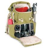 National Geographic Medium Backpack NG 5160 - thumbnail 4
