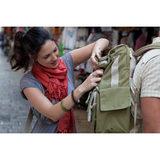National Geographic Medium Backpack NG 5160 - thumbnail 6