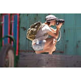 National Geographic Medium Backpack NG 5160 - thumbnail 7