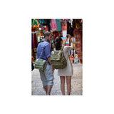 National Geographic Medium Backpack NG 5160 - thumbnail 8