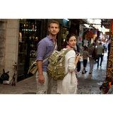 National Geographic Medium Backpack NG 5160 - thumbnail 9