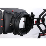 Benro DV20C DSLR Video Rig - thumbnail 10