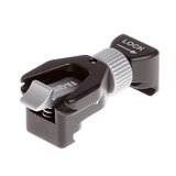 Really Right Stuff FA-QRM: QR Mount voor Accessories - thumbnail 1