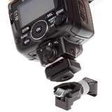 Really Right Stuff FA-QRM: QR Mount voor Accessories - thumbnail 5