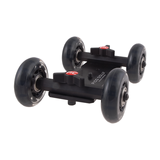 P&C Pico Dolly