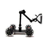 P&C Pico Dolly Kit - thumbnail 1