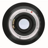 Carl Zeiss ZF.2 Distagon T* 15mm f/2.8 objectief Nikon - thumbnail 4