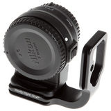 Really Right Stuff BFT1-L L-Plate voor Nikon Mount Adapter - thumbnail 2