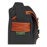 Billingham Hadley Small Black/Tan - thumbnail 5