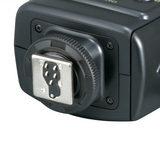 Nissin MF18 Ringflitser Nikon - thumbnail 4