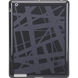 Case Logic Flexible iPad® tas ITPU201 - thumbnail 3