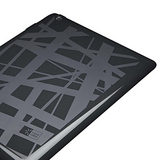 Case Logic Flexible iPad® tas ITPU201 - thumbnail 6