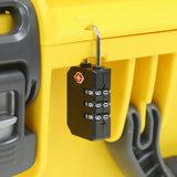 Nanuk TSA Combination Lock - thumbnail 2