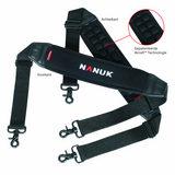 Nanuk Shoulder Strap