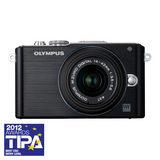 Olympus PEN-Serie