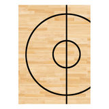Savage Floor Drop Center Court - 2.40 x 2.40 meter - thumbnail 1