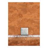 Savage Floor Drop Dirt Sports Field - 2.40 x 2.40 meter - thumbnail 1