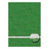 Savage Floor Drop Grass Sports Field - 2.40 x 2.40 meter - thumbnail 1