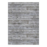 Savage Floor Drop Gray Pine - 2.40 x 2.40 meter