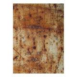 Savage Floor Drop Industrial Grunge - 2.40 x 2.40 meter - thumbnail 1