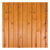Savage Floor Drop Large Planks - 2.40 x 2.40 meter - thumbnail 1