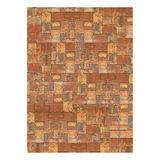 Savage Floor Drop Rustic Pavers - 2.40 x 2.40 meter - thumbnail 1